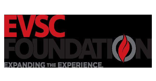 Position Announcement President – EVSC Foundation