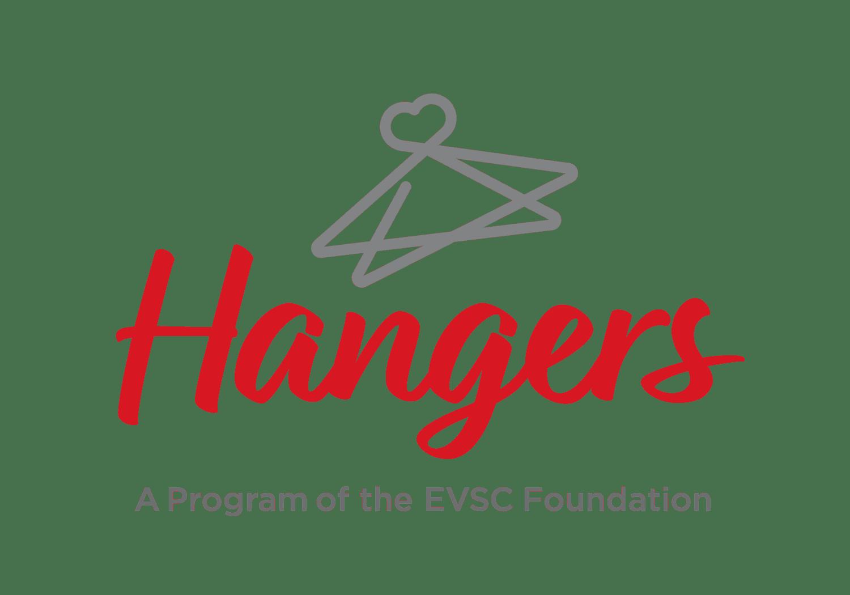 Your Vote Helps Hangers WIN $25,000!