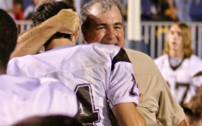 EVSC Foundation Announces Campaign to Honor Legacy of Late Coach Mike Owen